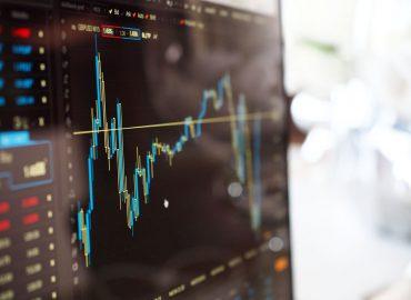 Administración y Control de Riesgos Financieros Asesor